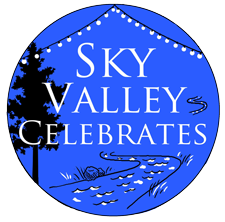 Sky Valley Celebrates